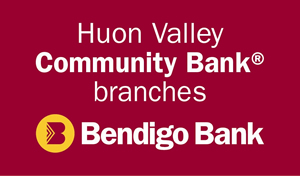 Huon Valley Financial Services - Bendigo Bank
