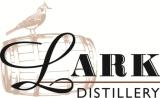 Lark Distillery Logo small